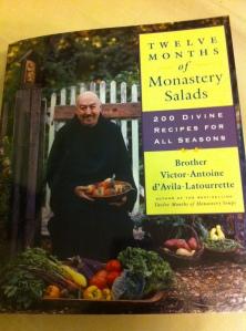 Monastery Salads