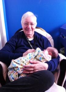 Me as grandma1